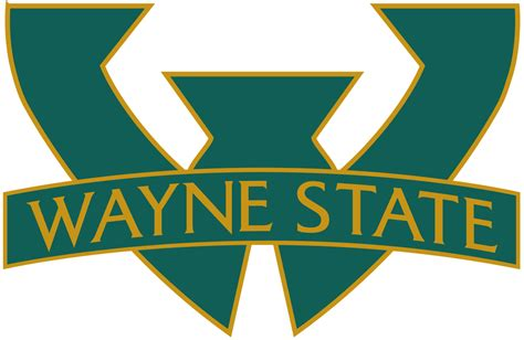 Wayne State Search Wayne State Warriors