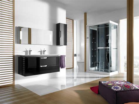 catalogo lavabos roca cat 225 logo lavabos roca tendenzias