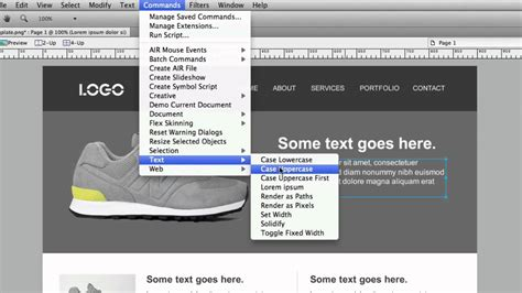 10 hand picked tutorials for beginning web designers ux ui course web typography best practices for beginners