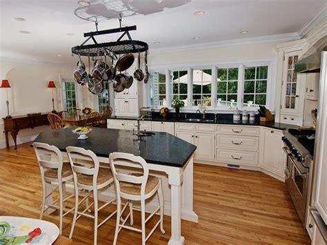 modelleri ve fiyatlari dekorasyon onerileri ve dekorasyon amerikan mutfaklı salonlar i 231 in birbirinden farklı