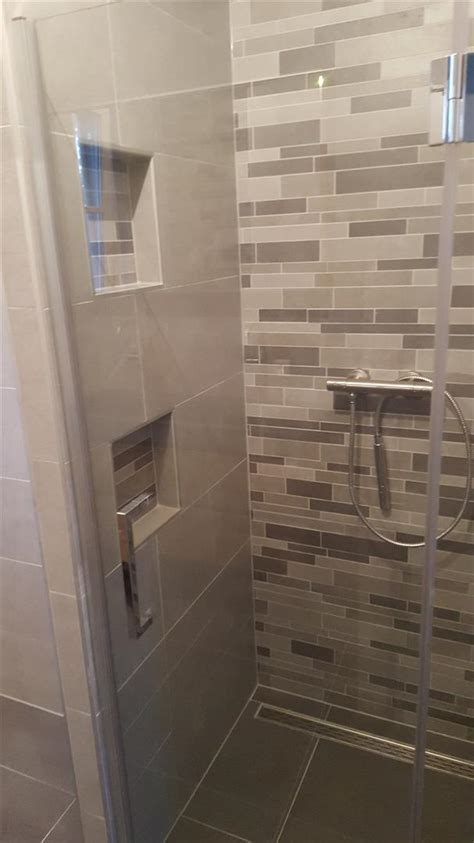 badkamer verbouwen gorinchem home pbobouwservice nl