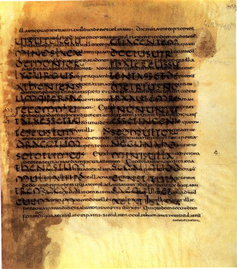 Cicero Lebenslauf Und Werke Datei Cicero De Re Publica Vat Lat 5757 Jpg