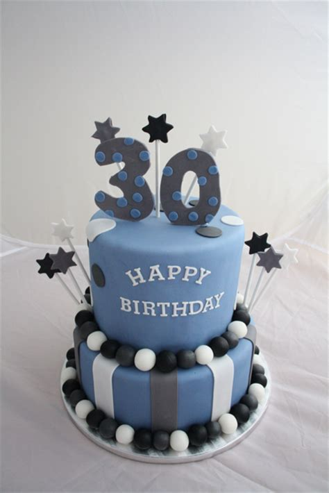 30th Birthday Cake by 30th Birthday Cakes Images And Pictures Wishes And Quotes