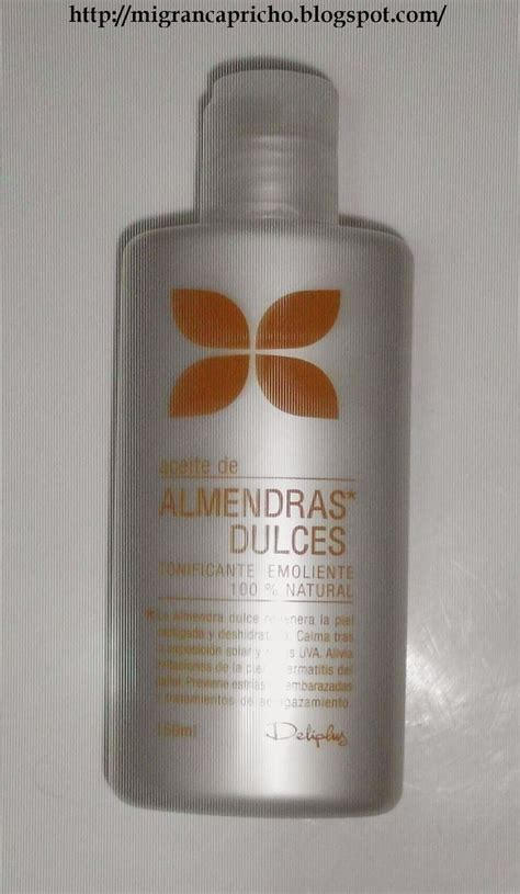 Bio Beauté Nuxe Masque Detox Vitaminé by Aceite De Almendras Dulces Deliplus Compras Mercadona