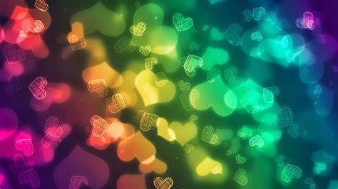 imagenes abstractas hd de amor imagenes hilandy fondo de pantalla abstracto corazones de