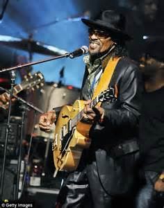 chuck brown gogo swing godfather of go go chuck brown dead at 75 from pneumonia