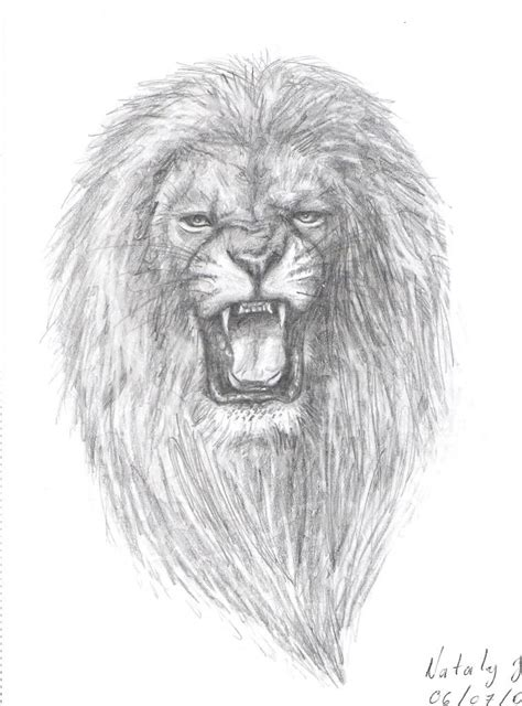 imagenes hechas a lapiz de animales mis retratos a lapiz de actores y otros dibujos de