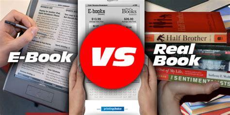 ebook desain grafis free kalender islam 2014 pdf free ebook download