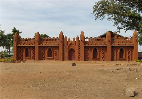 House Architectural Styles architecture of african origin beyond the distant ethnic