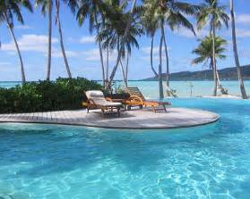 Best tropical vacation spots top tropical island trips