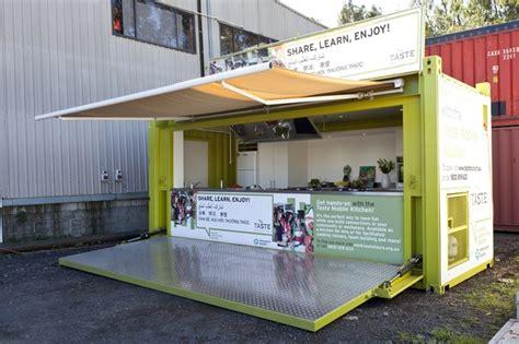 mobile kitchen design 2013 australian international design awards architectureau