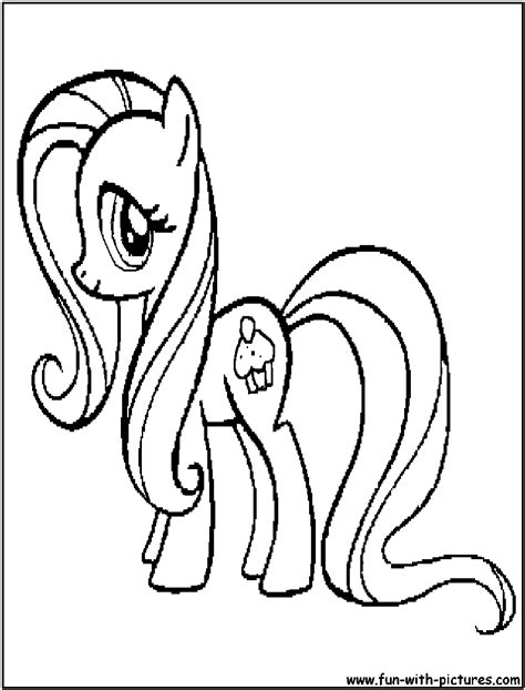 my little pony cake coloring page free coloring pages of my little pony cupcakes