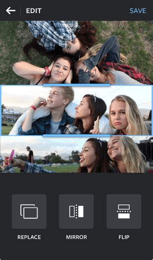 layout from instagram apk file download layout from instagram 1 2 2 apkbolt