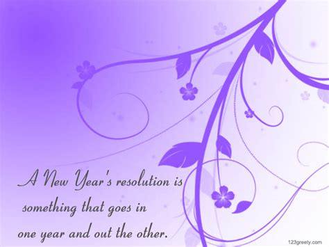 healthy new year quotes 2014 wallpapers hd wallpapers happy new year quotes