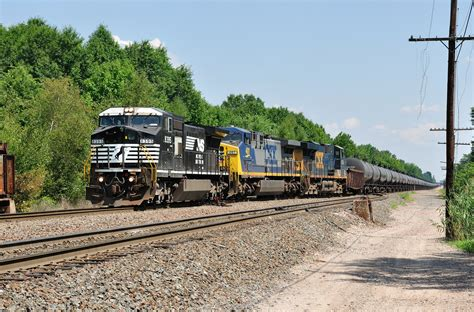 www southern norfolk southern archives page 4 of 9 railseast com