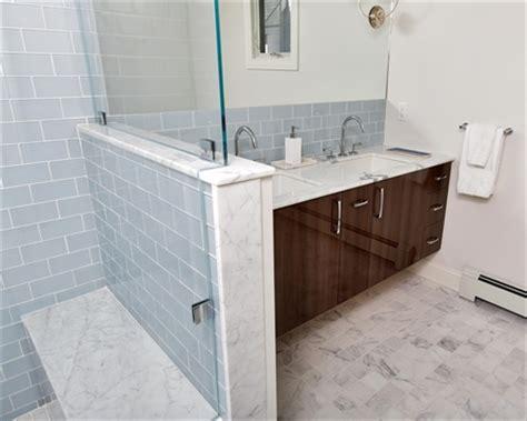 Bathroom Vanities New Jersey With Amazing Inspirational In Bathroom Vanities In New Jersey