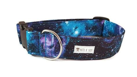Galaxy Animal Collar Pin 27 best pet accessories images on kittens