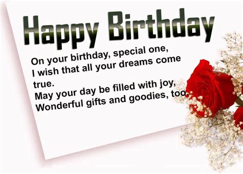 21st Birthday Card Messages Unique Excellent 21st Birthday Arsip