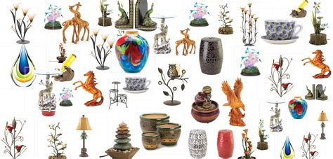 unique home decor items yepey com gifts home and garden decor unique products