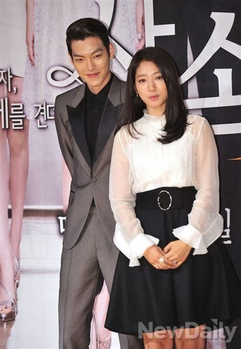 film drama korea the heirs episode 17 17 best images about heirs on pinterest coats review
