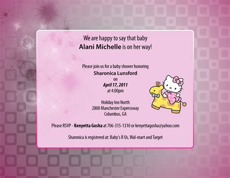 Sle Thank You For Gift Card - thank you letter sle baby shower 28 images sle thank you note to coworkers for