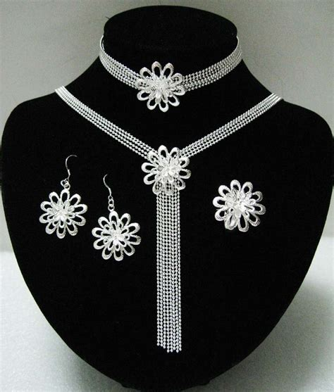 silver for jewelry wholesale welcome to the page where we buy our gemstones from