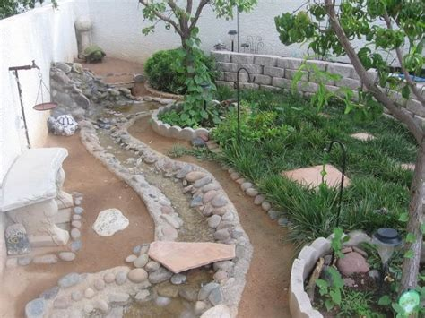 1000 ideas about outdoor tortoise enclosure on pinterest