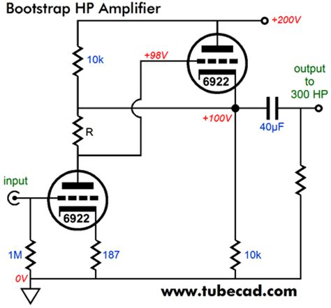 boost bootstrap capacitor bootstrap capacitor operation 28 images ucc27714 datasheet high speed 4 a 600 v high side