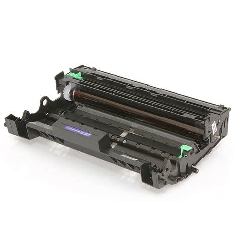 Toner Tn 2306 cartucho de cilindro dr3302 premium 30k