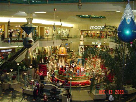 Gardens Mall by Palm Gardens Fl Gardens Mall Photo Picture