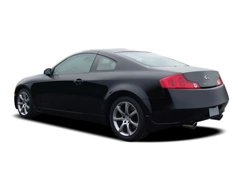 nissan infiniti 2 door 2005 infiniti g35 reviews and rating motor trend
