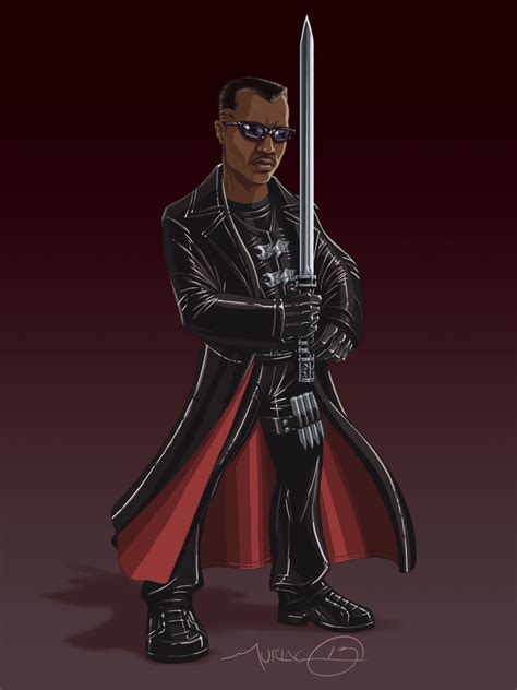 Kungfu The Legend Of Wesley 1 5 the 180 characters