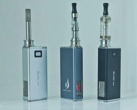 E Liquid Vapor Vape Pine the vapor store e cigarettes vapor store