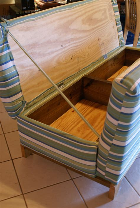 build your own sofa plans ana white beachy storage sofa diy projects