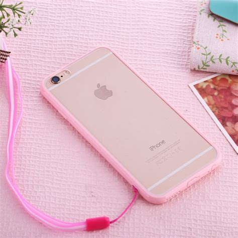 Havaianas Plastic For Iphone 6 6s 3 get cheap iphone neck aliexpress alibaba