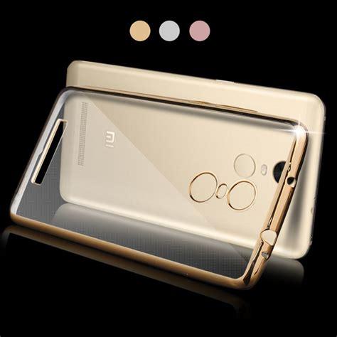 Original Ipaky Xiaomi Redmi 2 2s Prime Back Cover 1605 aliexpress buy for xiaomi redmi note 3 pro