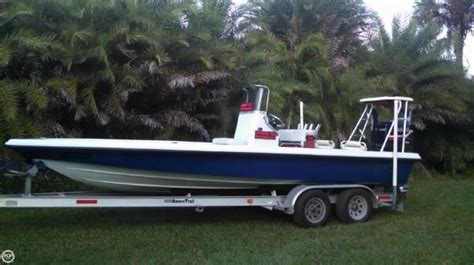 fishing boats for sale bay area 11 best bay bass and sport fishing boats images on