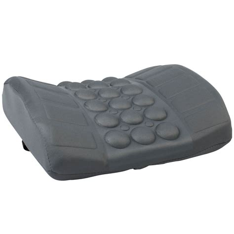 cushions excellent truck driver seat cushion  comfort