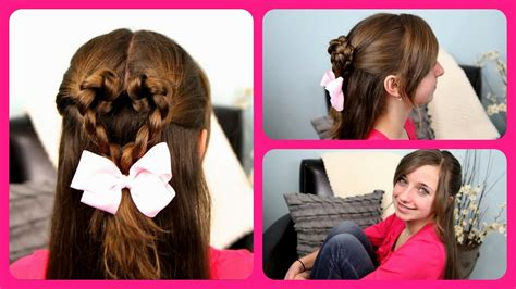 12 year old hair styles long hair pretty hairstyles for 12 year olds hairstyles ideas