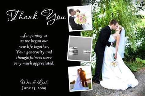 thank you cards for wedding gift but did not attend what to do gift thank you question weddings planning wedding forums weddingwire