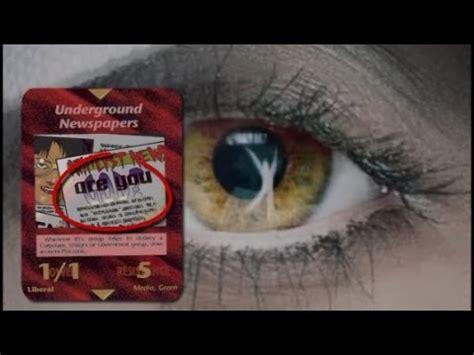 illuminati ufo illuminati card ufo cards explained
