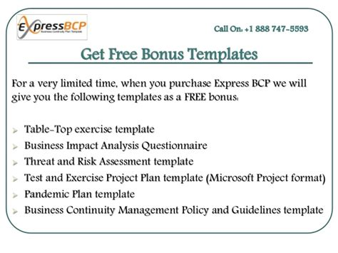 business continuity exercise template bcp planning questionnaire emergency car kit list