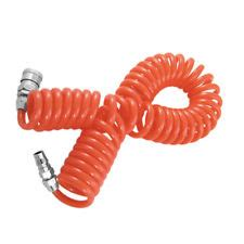 Recoil Hose With Selang Kompresor 6m Top Quality air connector ebay