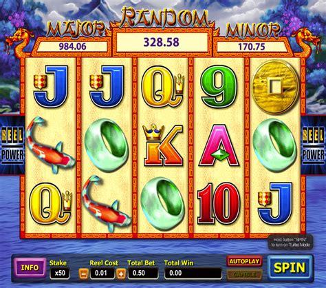bandar slot mesin laman  bandar slot game joker casino indonesia
