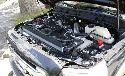 Alarm Motor 250 2003 chevy s10 coolant temp sensor location 2003 free