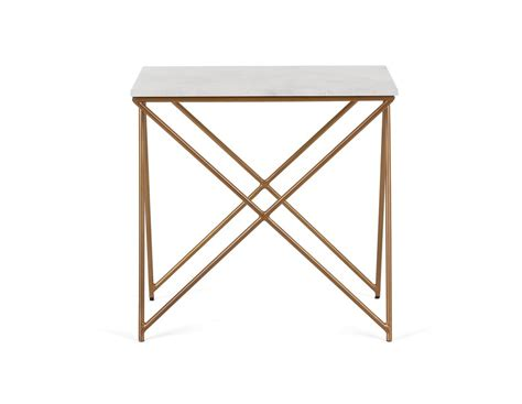 marble end tables living room nesta marble end table marbles living rooms and room on side tables images of pearls