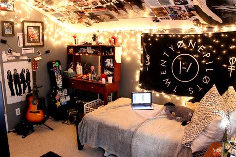desain kamar dengan lu tumblr 10 tips menghias kamar kos dengan lu tumblr led