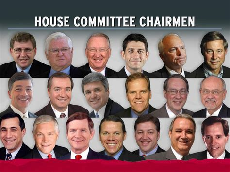 house republicans non partisan women s organization blasts house republicans for all male chairmen