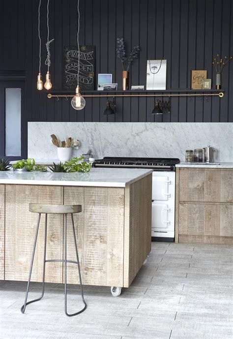decant blog industrial chic c 243 mo reformar tu cocina sin quitar los azulejos ideas