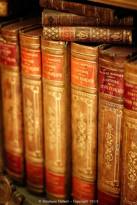 books for 1000 images about beautiful books on vintage